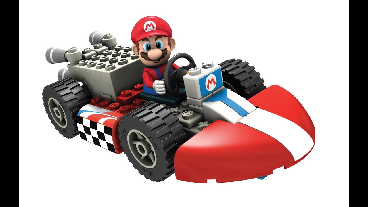 super mario race cars games videos toys r us collection. Black Bedroom Furniture Sets. Home Design Ideas