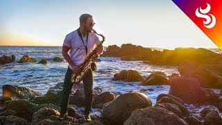 🎷 Top 5 SAXOPHONE Covers of 2018 🎷