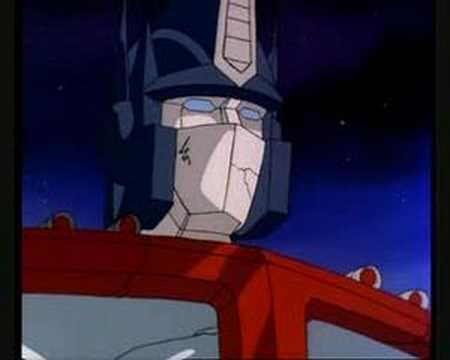 Transformers episode 73 - dark awakening part 2 - YouTube