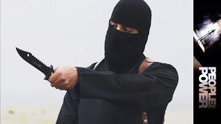 Video 🇸🇾 Western Jihadis in Syria | People & Power download MP3, 3GP, MP4, WEBM, AVI, FLV Maret 2018