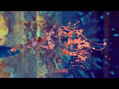 DJ Prime Cuts feat. Dynamite MC - Warning