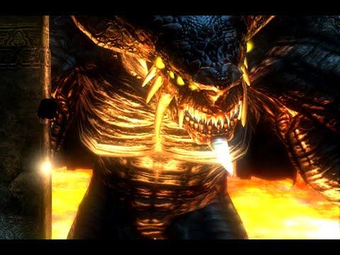 Dragon Souk