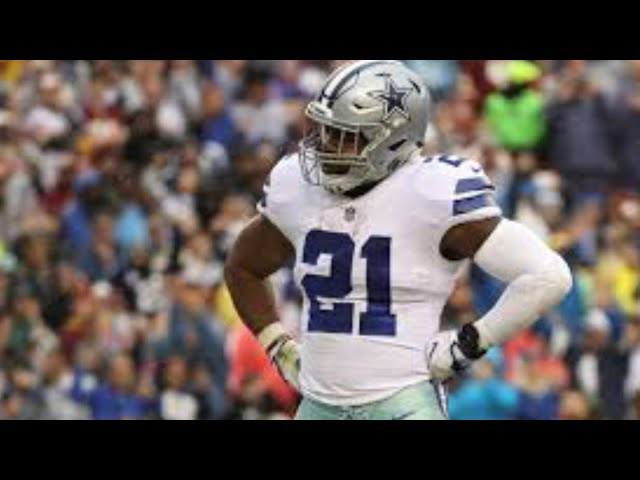 The Dallas Cowboys Round Table 53 - Man Talk ????