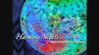 Harmony Nights -- Southern Man