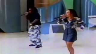 Ice Mc - Run Fa Cover ( Presentacion en Vivo )