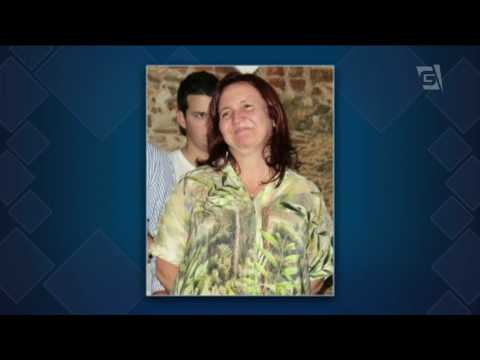 Ex-mulher de Cabral sob suspeita de lavagem