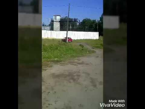 Бутырка грев, ИК-21г.Касли