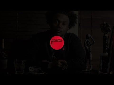 Best Atlantic Records Hip Hop of 2014 So Far - Continuous Mix (Audio)