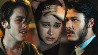 Vatanım Sensin 29. Bölüm - Ali Kemal ile Leon karşı karşıya! 2017 Video