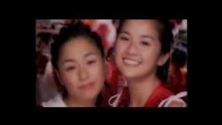 TWINS《愛情當入樽》[MV]