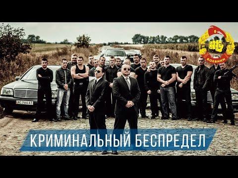 Русские сериалы боевики и криминальные онлайн 2016