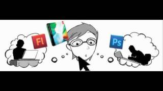 Adobe E-Learning Suite 2 Video