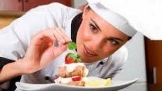США 1035: Как в Америке с работой для поваров и кондитеров?(, 2013-12-30T19:55:06.000Z)