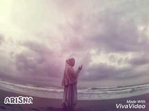Despacito Cover Dodi Hidayatulloh Feat Ibnu The Jenggot (I Love You My Dear)