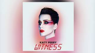 Katy Perry - Roulette (Official Instrumental)