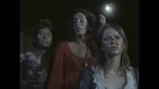 Kennedy  - Short Walk To Daylight (1972)  .avi
