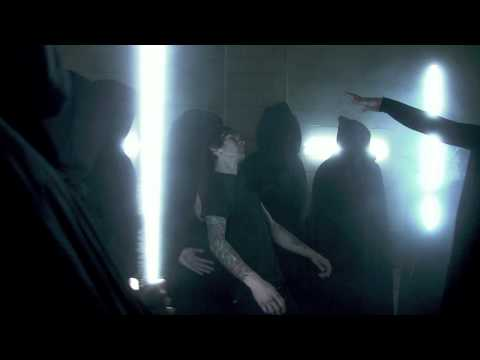 Dead And Divine - Neon Jesus