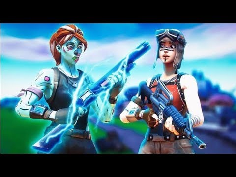 GAY STREAM|ROAD TO 200 SUBS FORTNITE INDIA LIVE|DfUZ3