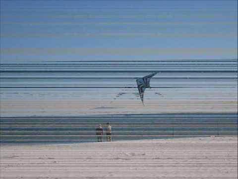 Gulf Trip 09 Music by Gov't Mule Soulshine