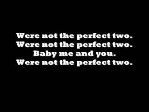 Perfect Two- Breakup Version