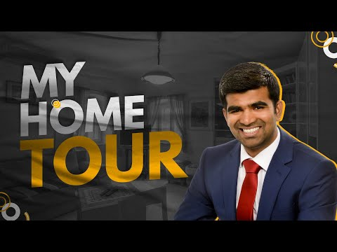 Windsor Ontario Canada - My New Property Tour And Talk About Mortgage