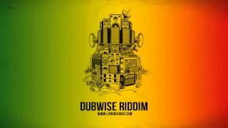 "Reggae Instrumental - ""Dubwise"""