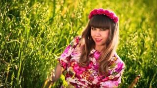 Мария Савватеева: Конкурс «Рок-красавица» - это хорошая возможность проявить себя!