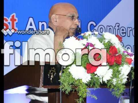 Dr P.V.Sathyanarayana Radio Interview