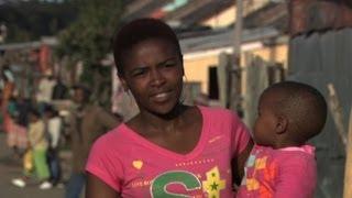 Thembi (Trailer)