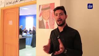 الجهود الشعبية تساند الرسمية بالتعريف بخطاب الكراهية - أخبار الدار