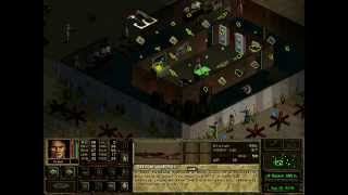 jagged alliance 2 vanilla no commentary 38d