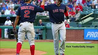 Steve Gardner talks Bryce Harper, Mets, Yankees vs Red Sox, and more