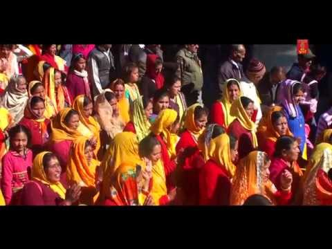 Watch: Full HD New Garhwali Song Silora Album