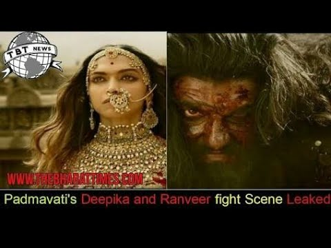 the Padmaavat full movie hd downloadgolkes