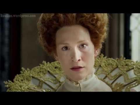 Rainhas Sanguinárias: Elizabeth I e Maria Stuart (Bloody Queens: Mary and Elizabeth, 2016)