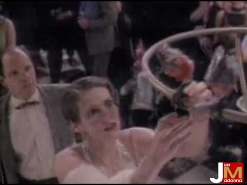 YouTube  Siskel & Ebert  Bloodhounds of Broadway 1989.flv