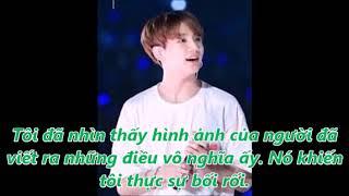 IU bất ngờ dính vào rắc rối với anh trai Jungkook (BTS) khiến chính chủ phải lên tiếng giải thích