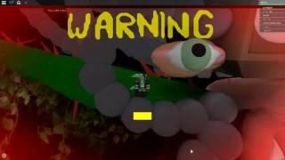 robloxapp Undertale: Omega Flowey Battle v0.8.6 [ANIMATED!] #3
