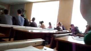 Опа гангнам стайл Gangnam Style (Мы студенты)СМОТРЕТЬ ВСЕМ!