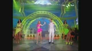 Il Gruppo Italiano - Salsa Italiana