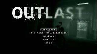 How To Download Outlast For Free