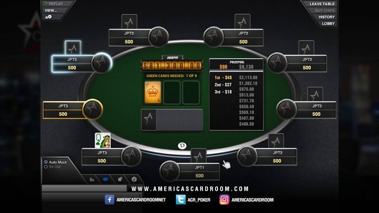 Play free 777 slots online