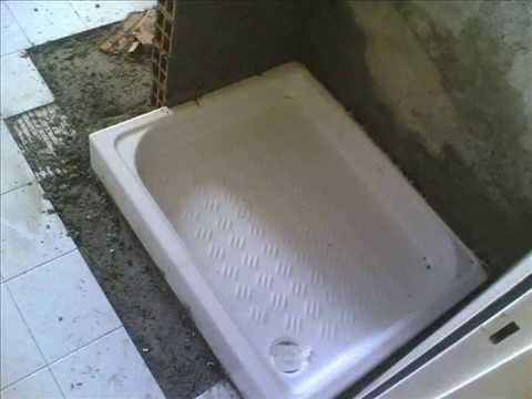 Il box doccia xxxl dei sogni   youtube