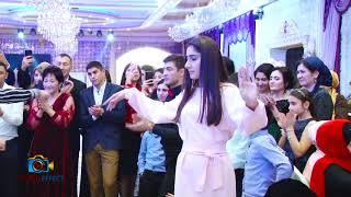 Новая Турецкая Свадьба, Лезгинка на Свадьбе,Жених танцует лезгинку. Turkish Wedding Almaty 2019