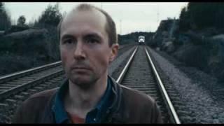 Trailer APEN - på kino 5. mars