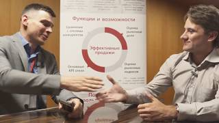 Отзыв о практикуме по Revenue Management Дмитрий Ефимов Отель Милан