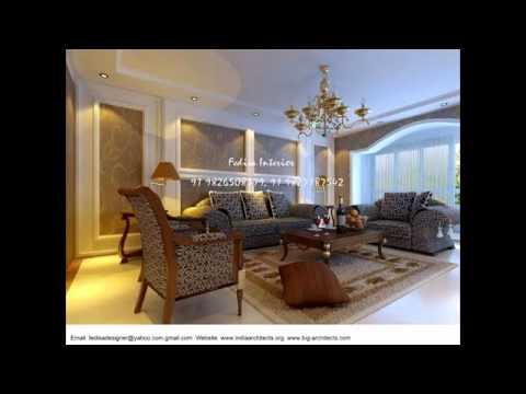 Modern Kerala Home Designs