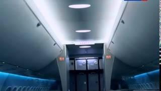Самолеты  Безопасность в полете  Аэрофобия Документальный фильм