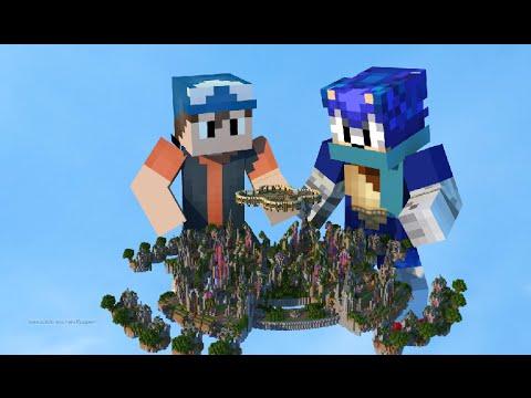 Minecraft: Gravity Falls Mod!