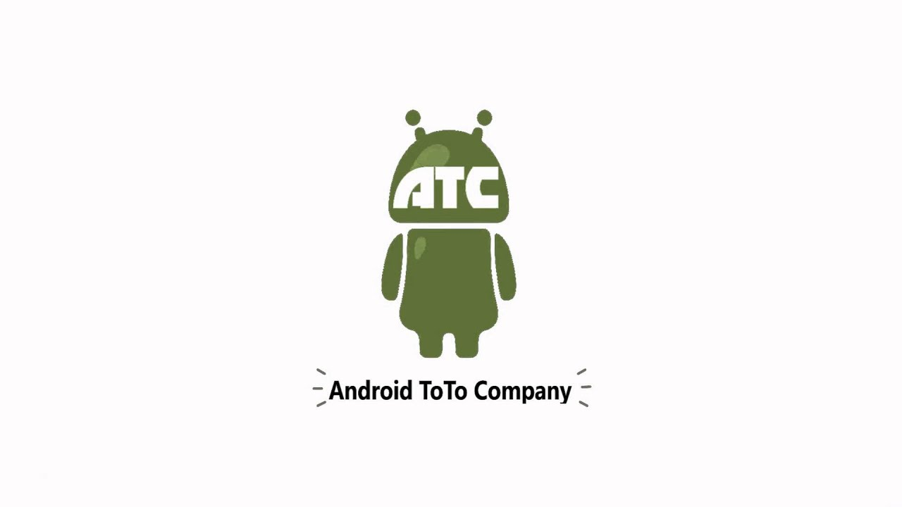 Android toto Company